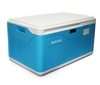 high quality durable storage box