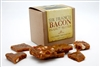 Sir Francis Bacon Peanut Brittle (3oz)