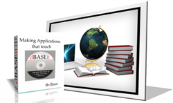 Working with dBASE PLUS 11 - Online Training Seminar