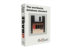 dBASE CLASSIC -- Download