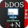 dbDOS PRO 5+N New License -- Download