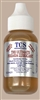TCS Ultimate Firearms Lubricant