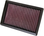 K&N | Air Filter | Replacement | BMW S1000RR 990 2011 | # BM-1010R
