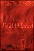 Manhattan Conspiracy: Angel of Death - D