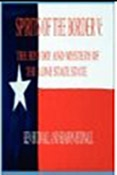 History and Mystery of the Lone Star State