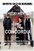 History and Mystery of Concordia