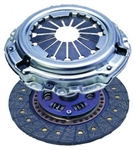 Exedy Stage 1 clutch kits: Mazda 6 V6