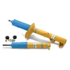 Bilstein HD Shock Rear Fitment PAIR: 04-09 Mazda 3