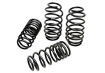 Eibach Pro-Street Performance Springs: Ford Focus ST