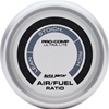 Autometer Ultra Lite Air/Fuel Ratio Gauge