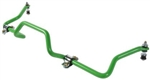 ST Suspensions Street FRONT Anti-Sway Bar: Ford Fiesta ST