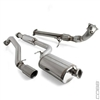 "COBB Tuning SS 3"" Turboback Exhaust Mazdaspeed 3 (07-09)"