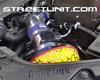 HKS Race Suction Intake Kit: Mazda CX-7