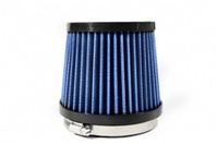Cobb Tuning Replacement Filter for the Short Ram Intake System: Mazdaspeed 3