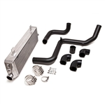 COBB Tuning Front Mount Intercooler Kit