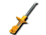 KONI Sport (Yellow) REAR Shock: Ford Fiesta ST