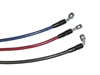 Techna-Fit Brake Lines:Mazda 3