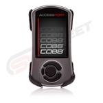Cobb AccessPORT ECU Programmer V3: MAZDA