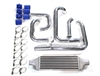 ATP Front Mount Intercooler Kit for Mazdaspeed3