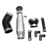 ATP Inlet Pipe Kit: Mazdaspeed 3
