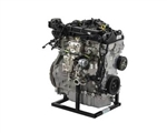 Ford Focus ST 2.0L EcoBoost Engine Kit