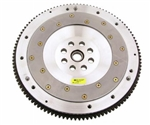 Clutch Masters Lightweight Steel Flywheel: Ford Focus ST