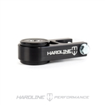 Hardline Rear Engine Mount