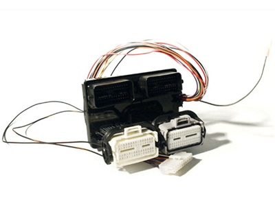 cpe n play wiring harness for cpe standback mazdaspeed 3