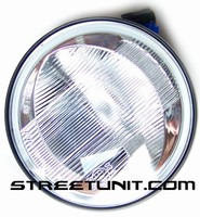 Mazda OEM Fog Light MAZDASPEED Protege