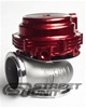 Tial Wastegate MVR