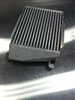 Top Mount Bar & Plate Intercooler: MAZDASPEED 3