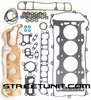 MAZDASPEED 6 Complete Engine Gasket Kit