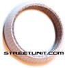 OEM Exhaust Gasket: MS3