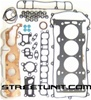 MAZDASPEED 3 Complete Engine Gasket Kit