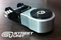 MAZDASPEED 3 Motor Mount