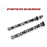 Piper Cams Mazda MPS MAZDASPEED Camshafts