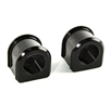 SURE Front Sway Bar Bushing Set