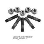 MAZDASPEED Protege Turbo Stud Replacement Kit