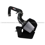 aFe Takeda Stage 2 Intake System Pro Dry S: Ford Focus ST