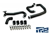 Treadstone Intercooler Piping Kit (Mazdaspeed3 2010-13)