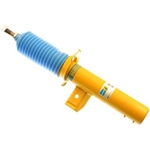 Bilstein B6 Heavy Duty Series Front Strut Set: Ford Focus ST