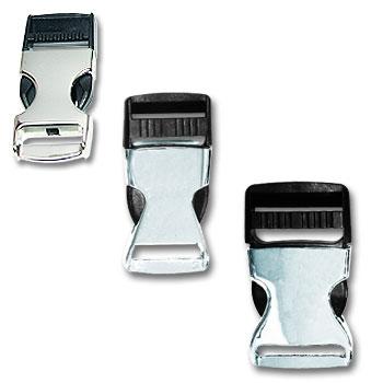Plastic belt buckles walmart