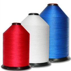 Thread Spool 1pound