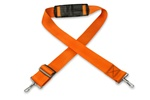 "Shoulder Strap w/ 2"" Flat Nylon"