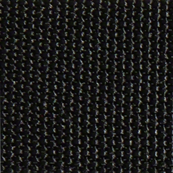 Flat Nylon Webbing 1 Inch