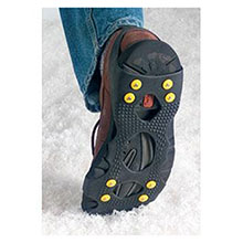 Ergodyne 16754 Trex Ice Traction Device