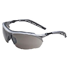 3M Safety Glasses Maxim GT Metallic Gray 14247-00000