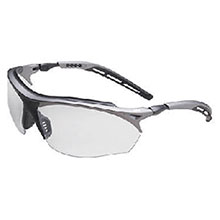 3M Safety Glasses Maxim GT Metallic Gray 14248-00000