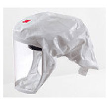 3M Versaflo Medium Large S 103L Headcover S-103L-20