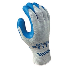 SHOWA Best Glove Atlas Fit 300 10 Gauge Light B13300